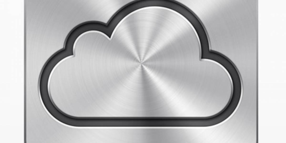 WWDC 2011: iCloud, la nube de Apple, será gratis