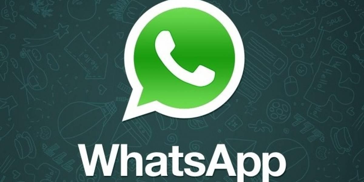 Z-WhatsSound y Z-WhatsArt: Dos complementos para WhatsApp en Android