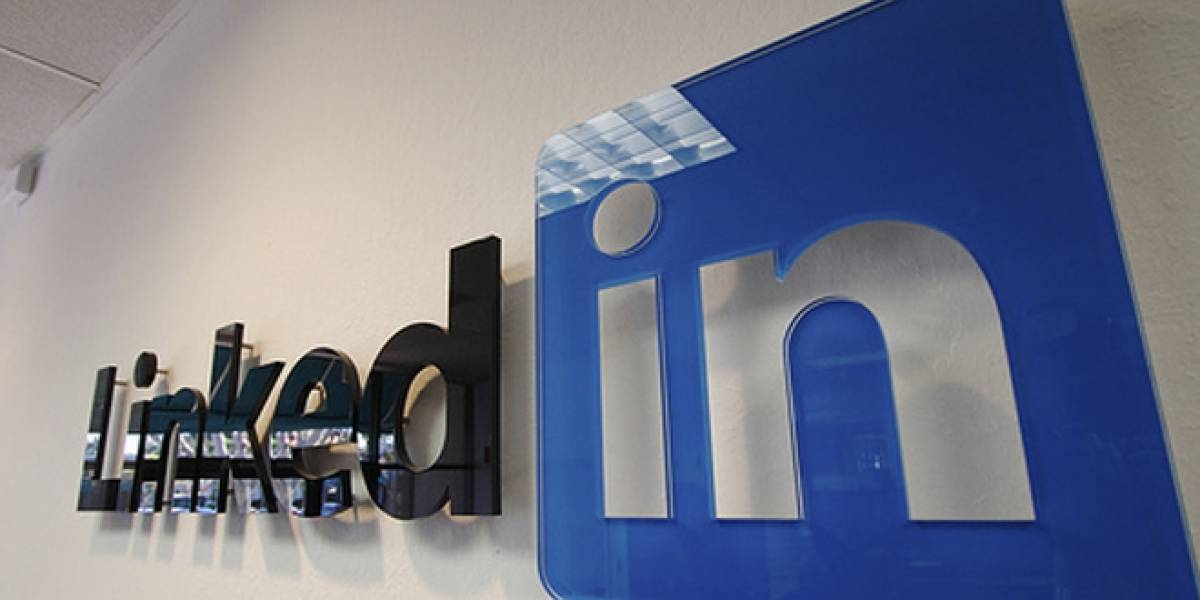 LinkedIn deberá responder ante demanda de usuarios por robo de contraseñas