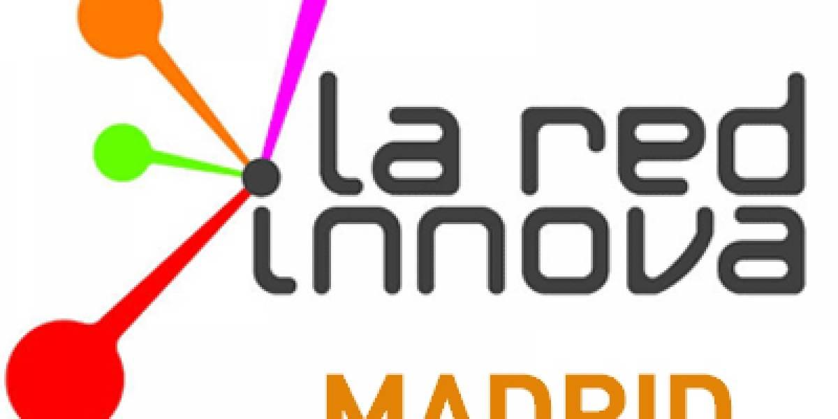 España: Sorteamos entradas para la Red Innova 2011