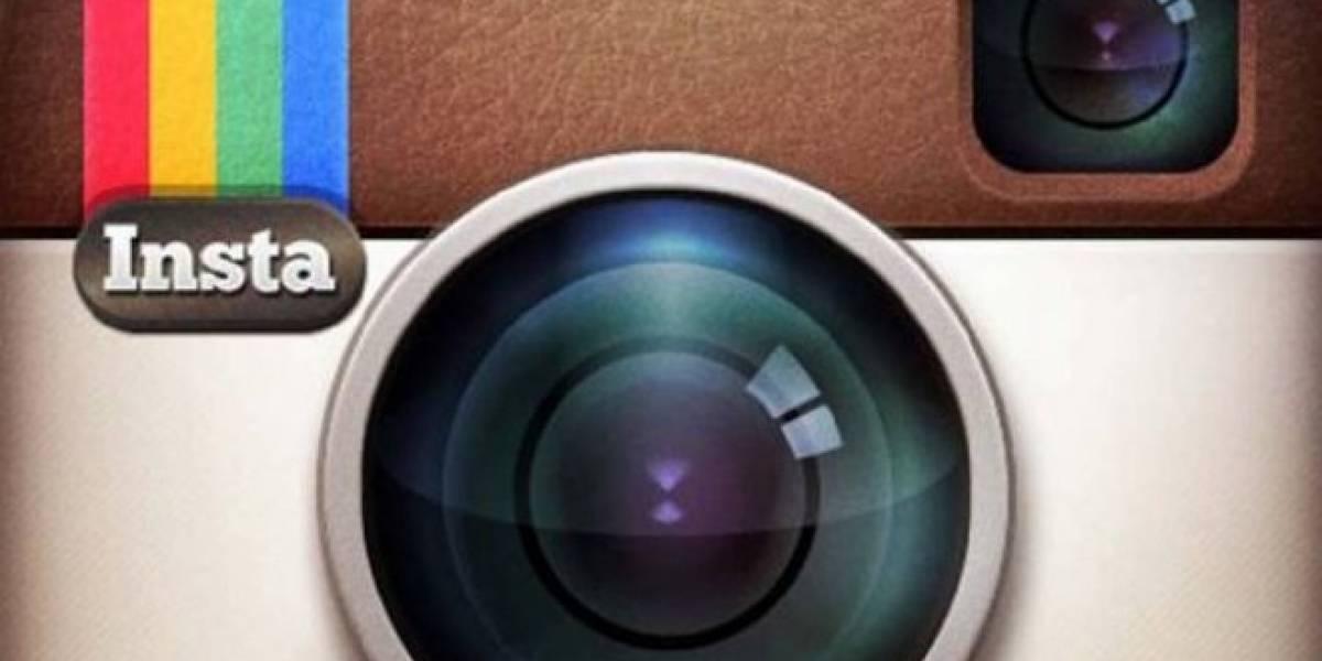 Encuentran falla de seguridad en Instagram para iOS