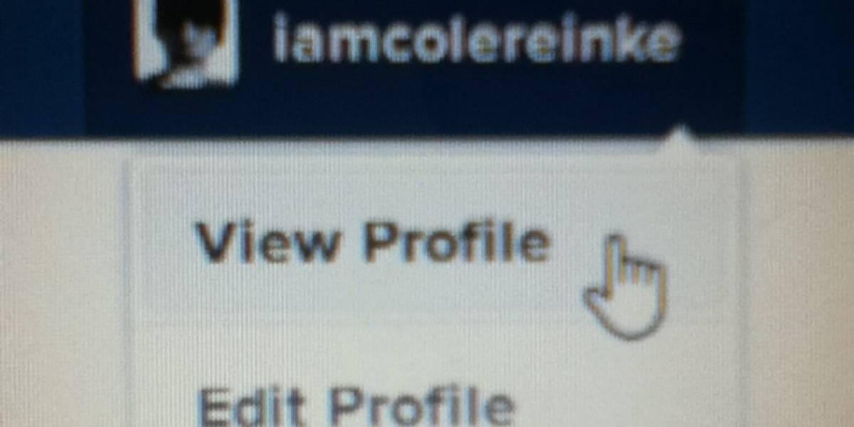 Instagram podría estrenar pronto una versión para navegadores