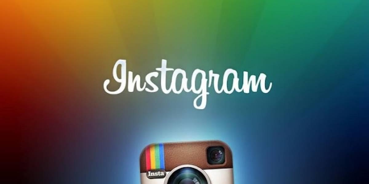 Instagram se actualiza: Nuevo filtro, datos de Foursquare y mejor experiencia