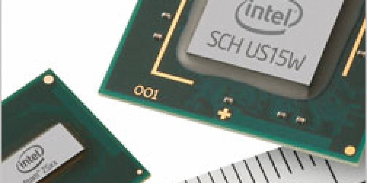 Intel Pine Trail retrasado unos meses