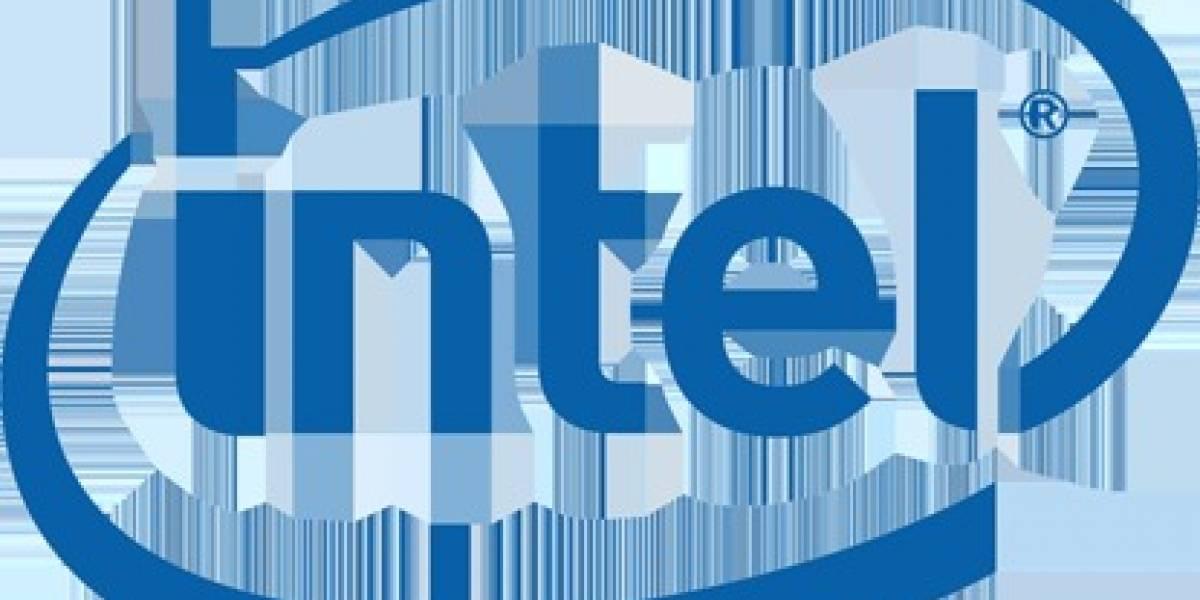 Intel podría haber perdido sus contratos con Apple por malgastar energía