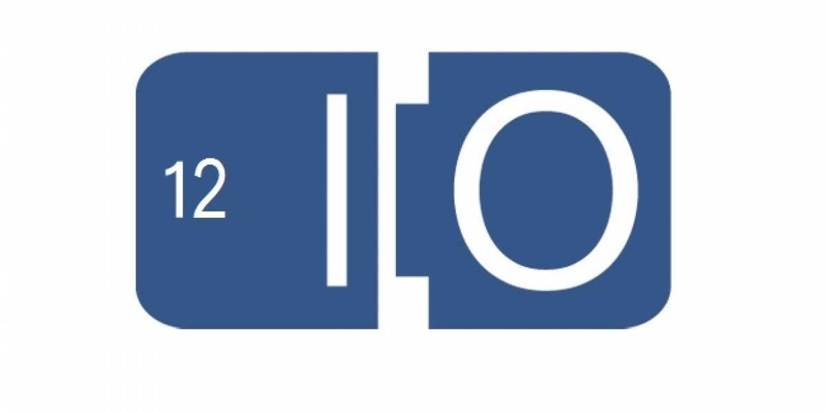 Google quiere una cita con los desarrolladores para abril de 2012