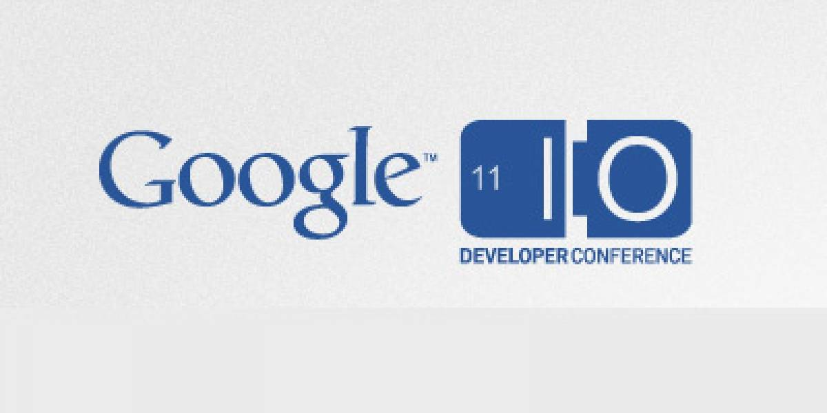 Sigue la conferencia de Google I/O en vivo [FW Live]