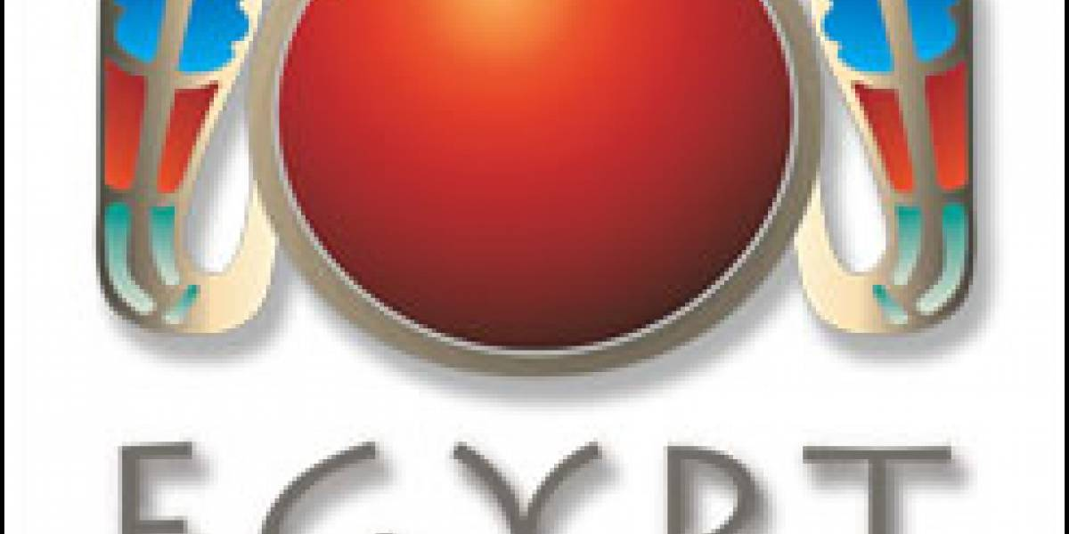 Egipto 2008: Olimpiadas Internacionales de Informática