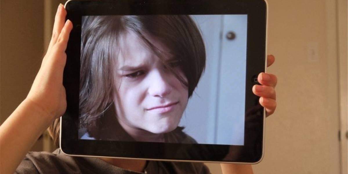 La mitad de los dueños de un iPad 3 están molestos con el lanzamiento del iPad 4
