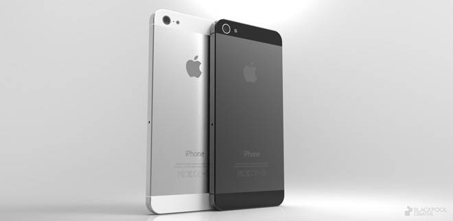 Un iPhone más pasa a la historia: El iPhone 5 queda obsoleto