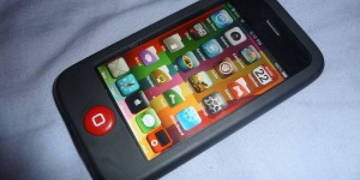 Apple: Desbloquear el iPhone es un peligro para todos