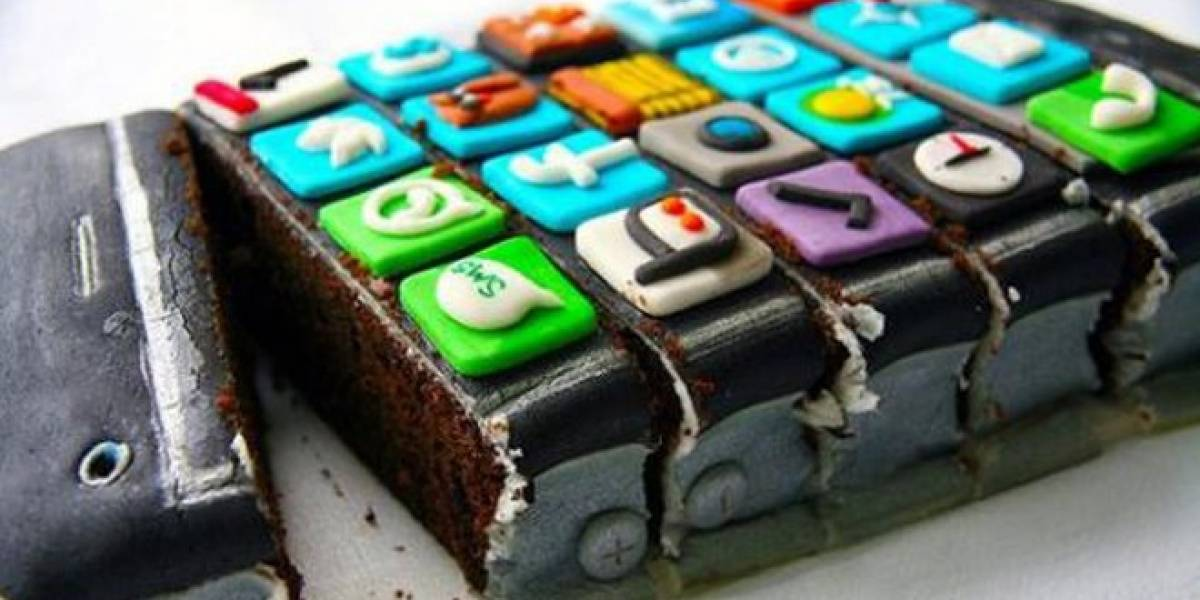iPhone: Las cifras a 5 años de su lanzamiento