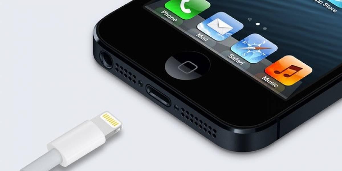 Phil Schiller explica por qué el iPhone 5 no tiene NFC ni cargador inalámbrico
