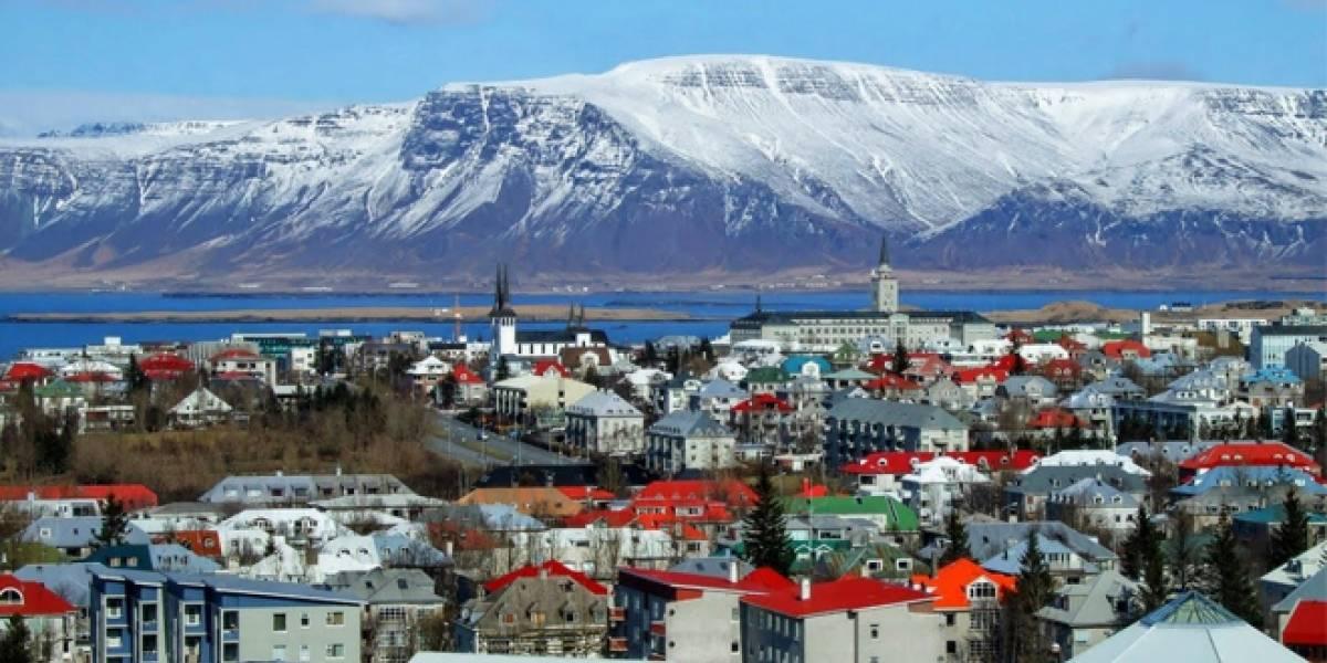 Gobierno de Islandia adopta política para implementar software de código abierto