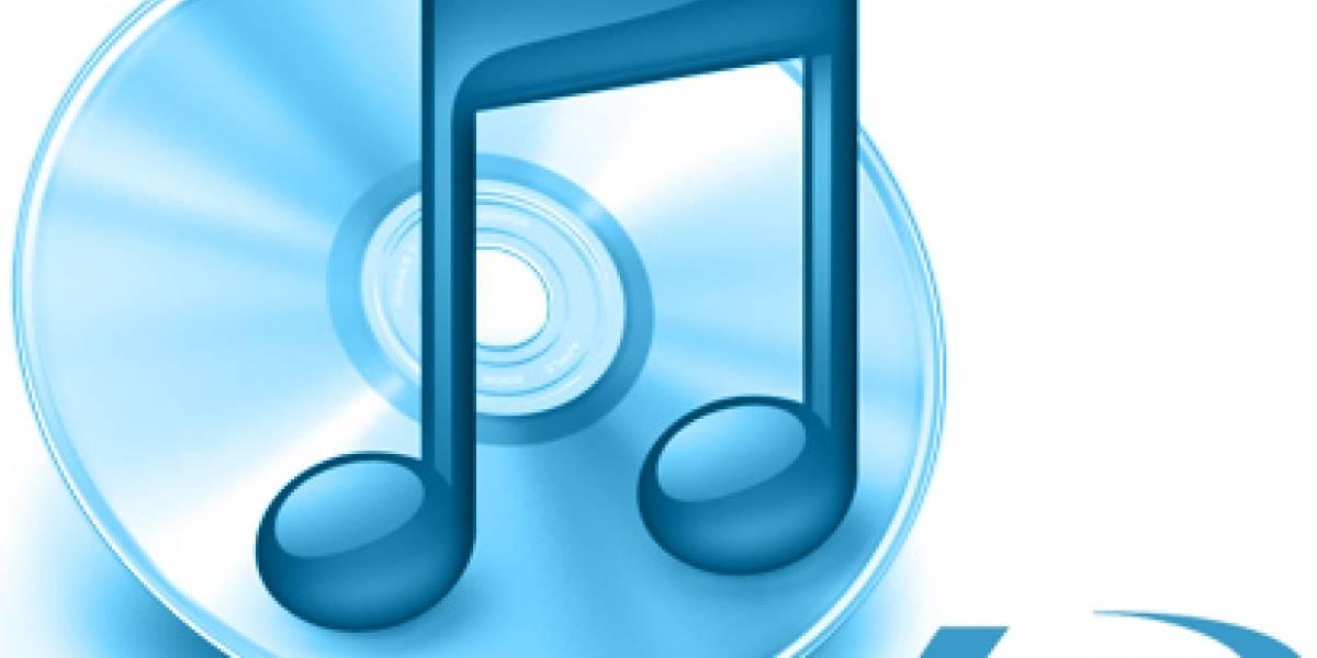 Próximos Mac podrían traer soporte Blu-Ray