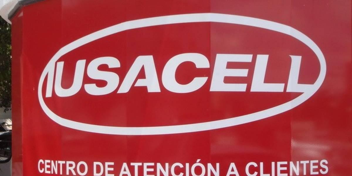 México: Iusacell y Movistar podrían aliarse