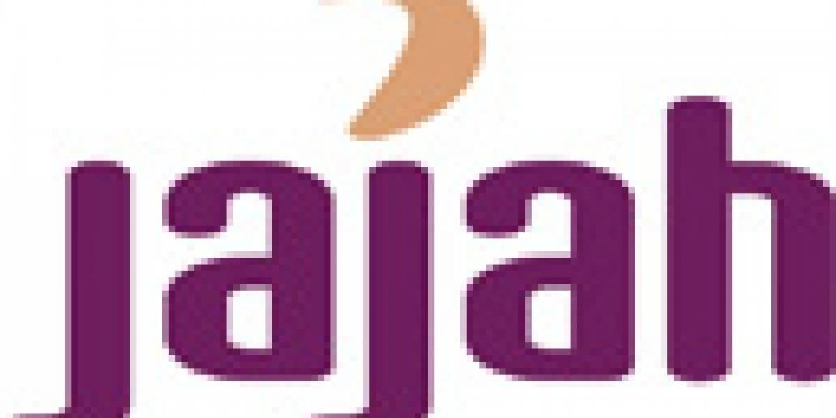 Jajah: telefonía IP con tu teléfono normal