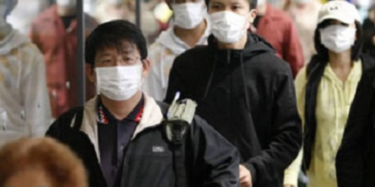 En Japón ahora la creación o distribución de virus es penada por la ley