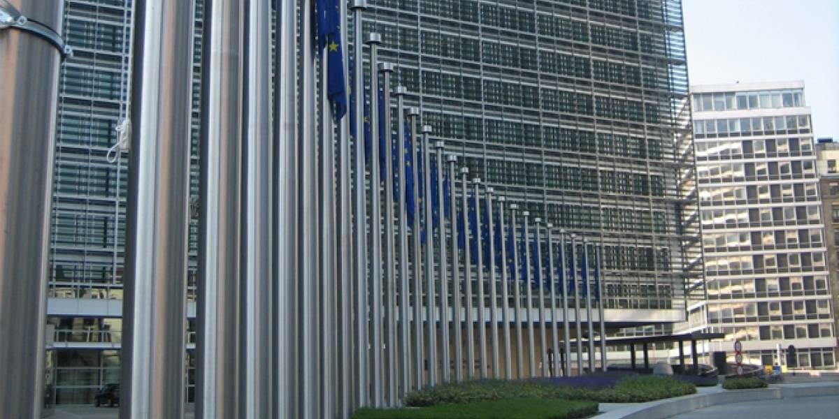 La Comisión Europea quiere mejorar la protección del menor en Internet