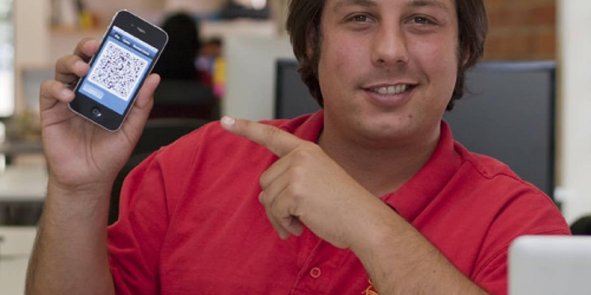 Kuapay: El sistema de pago por celular que quiere debutar en Chile [FW Startups]