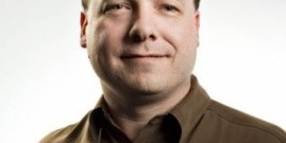 John Schappert deja EA, podría unirse a Zynga