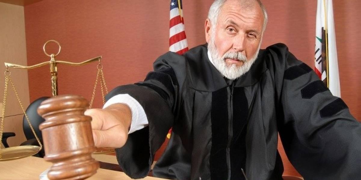 Corte de California ordena a Gamestop a poner advertencias de posibles pagos extras en juegos usados