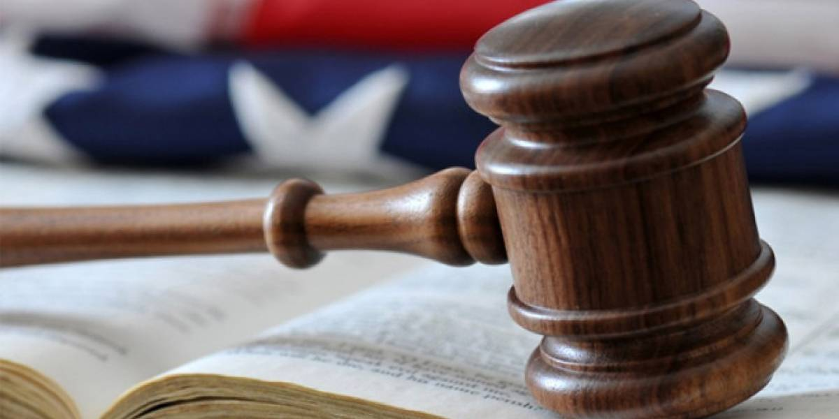 España: Absueltos los responsables de PCTorrent tras un juicio por propiedad intelectual