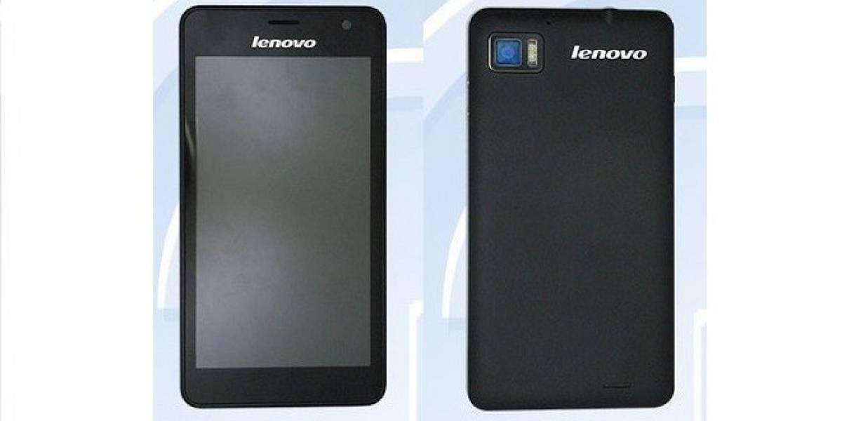 Lenovo estaría creando un equipo con procesador Exynos