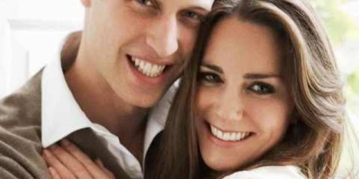 YouTube transmitirá la boda real en Inglaterra, ¿podrá lidiar con el tráfico?