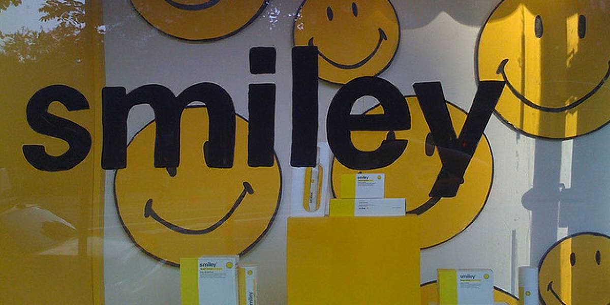España: Feelicity, la red social que te dice donde puedes ser más feliz
