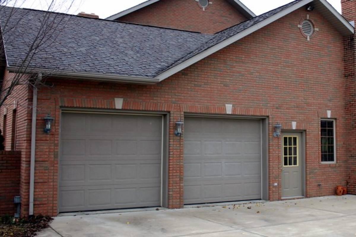 Abre las puertas de tu garaje con tu tel fono m vil for Puertas kiuso telefono
