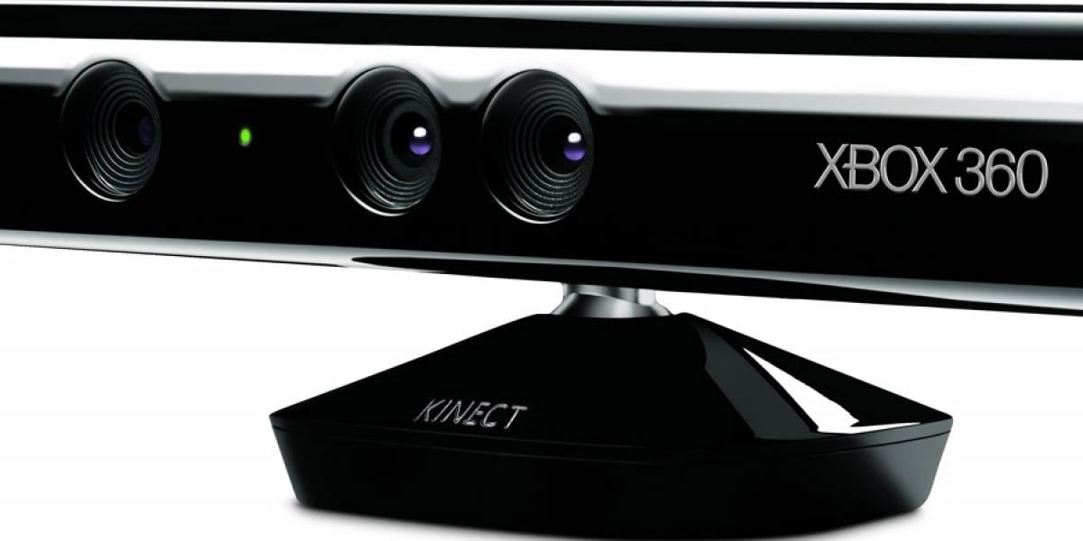 Futurología: Microsoft planea lanzar dos modelos de Xbox 720