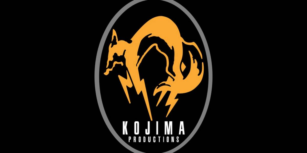 Hideo Kojima confirma Metal Gear Solid 5