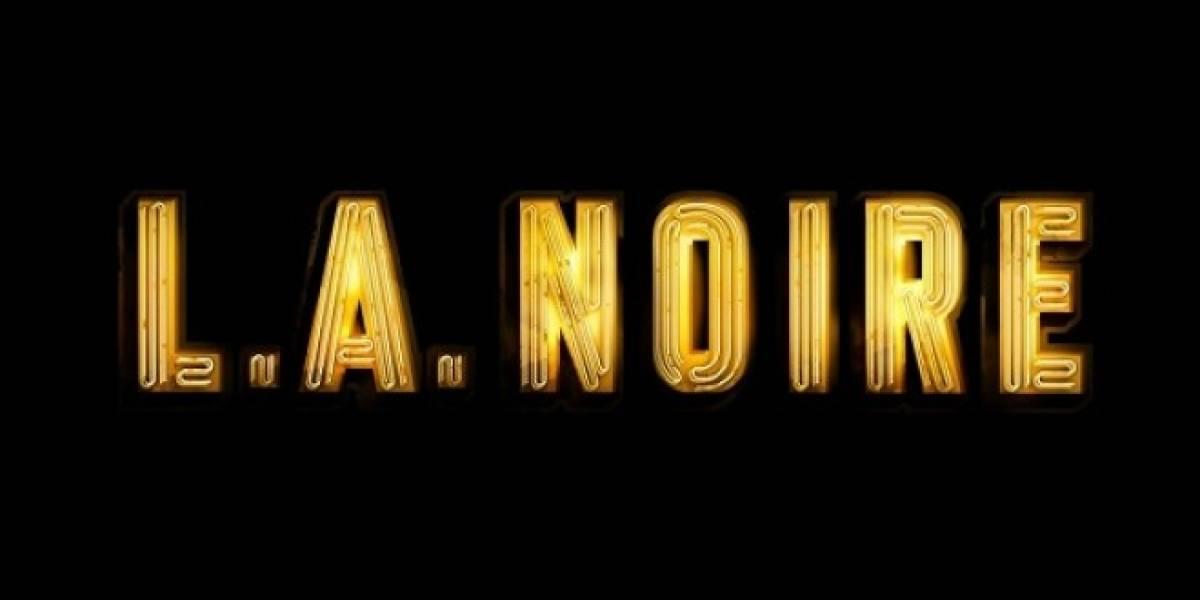 Estos son los detalles del Rockstar Pass de L.A. Noire