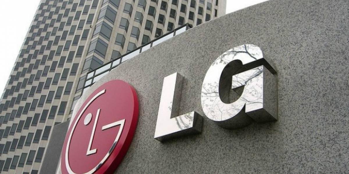 Samsung y LG son multados en Corea por colusión de precios