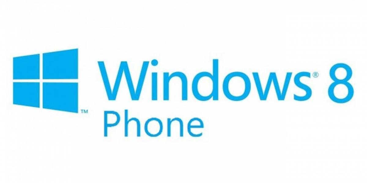Analista cree que Microsoft podría estar trabajando en su propio teléfono
