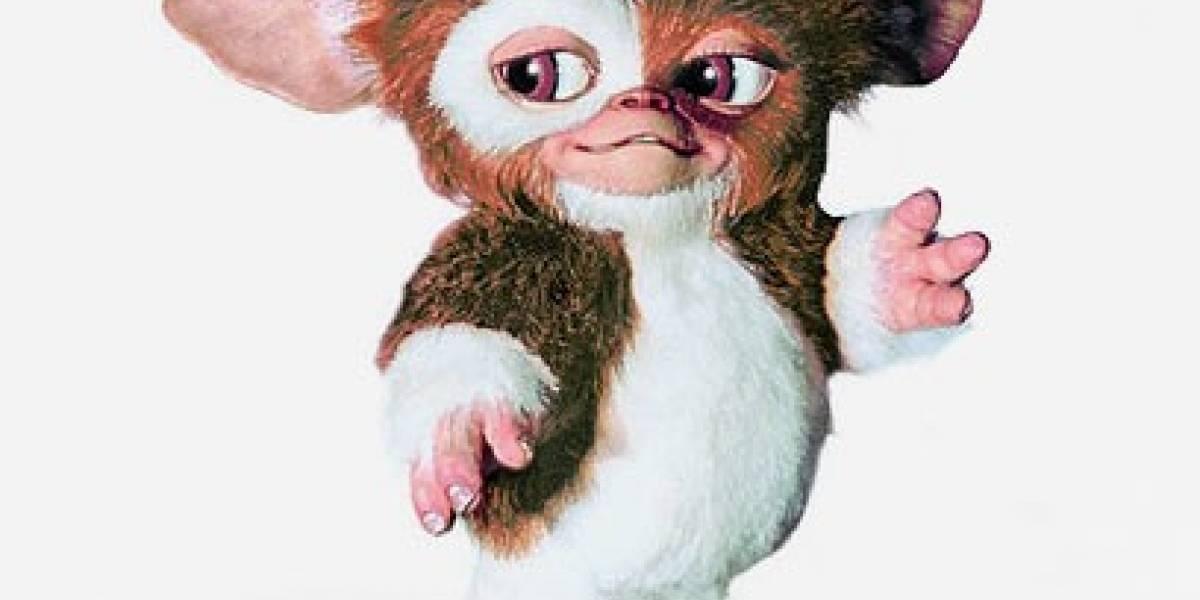 Vuelven los Gremlins, ahora al 3DS y Wii