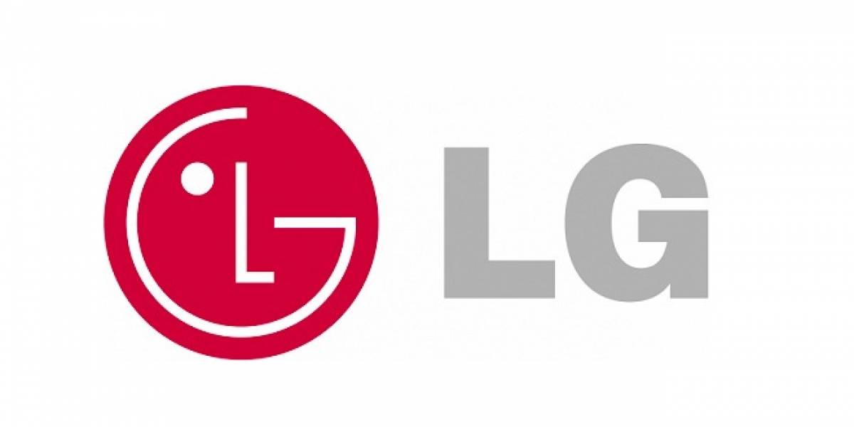 LG anuncia que sí habrá Ice Cream Sandwich para sus terminales de gama alta
