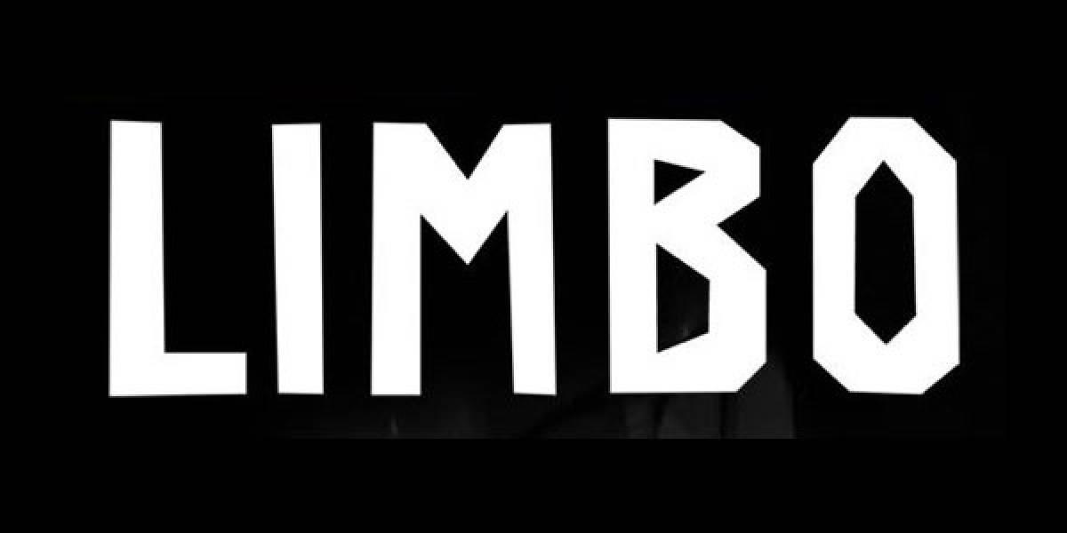 Limbo llega a Steam