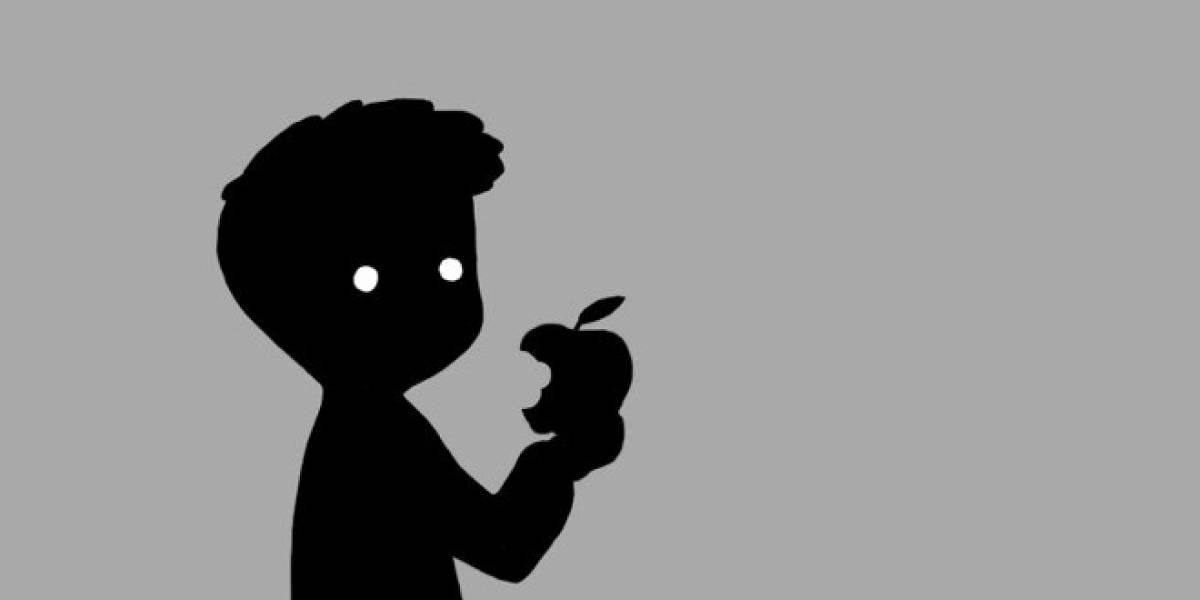 Limbo en Mac primero en el App Store, luego en Steam