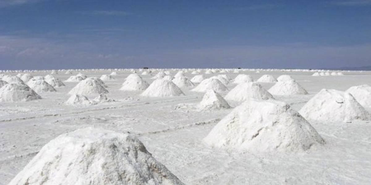 Chile: ¿Por qué es tan importante el litio?