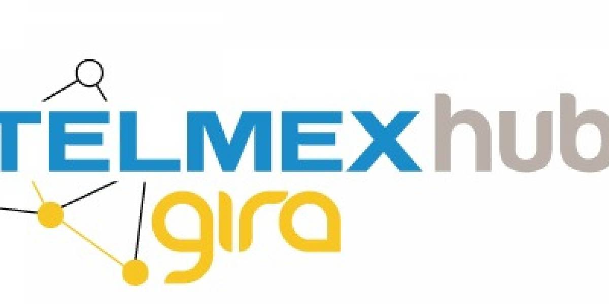 Xigmatek NRP-MC751