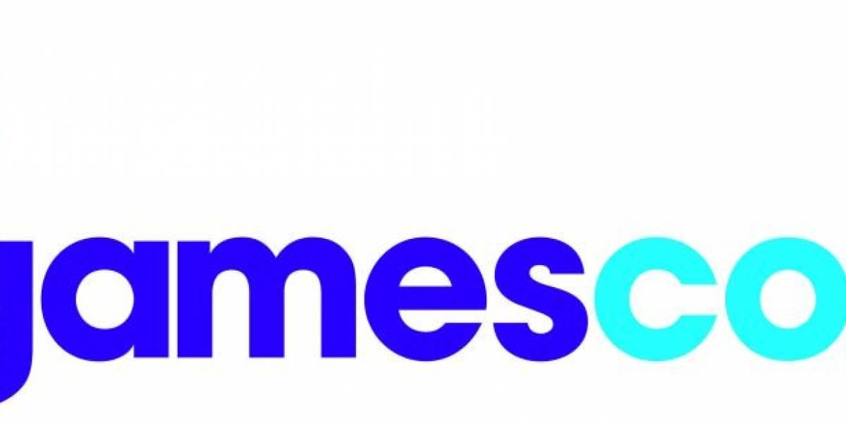 Esto es lo que presentará Electronic Arts durante la [Gamescom 11]
