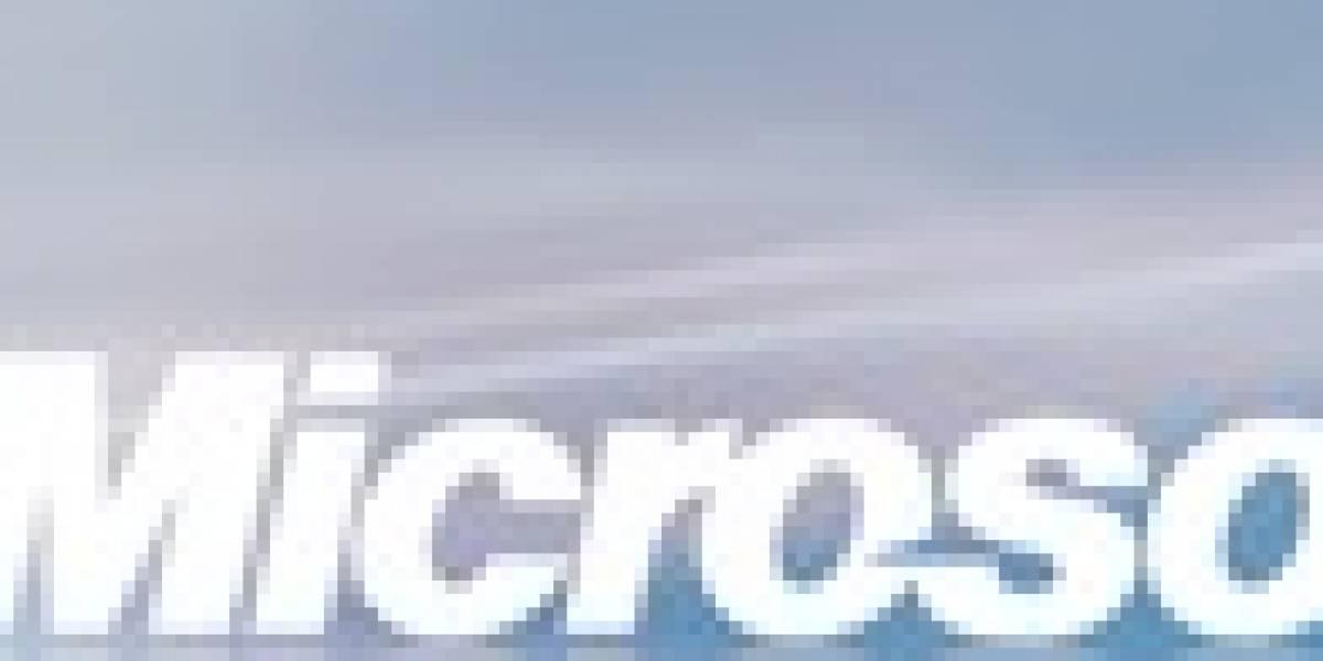 Microsoft habló en la Black Hat Conference 09