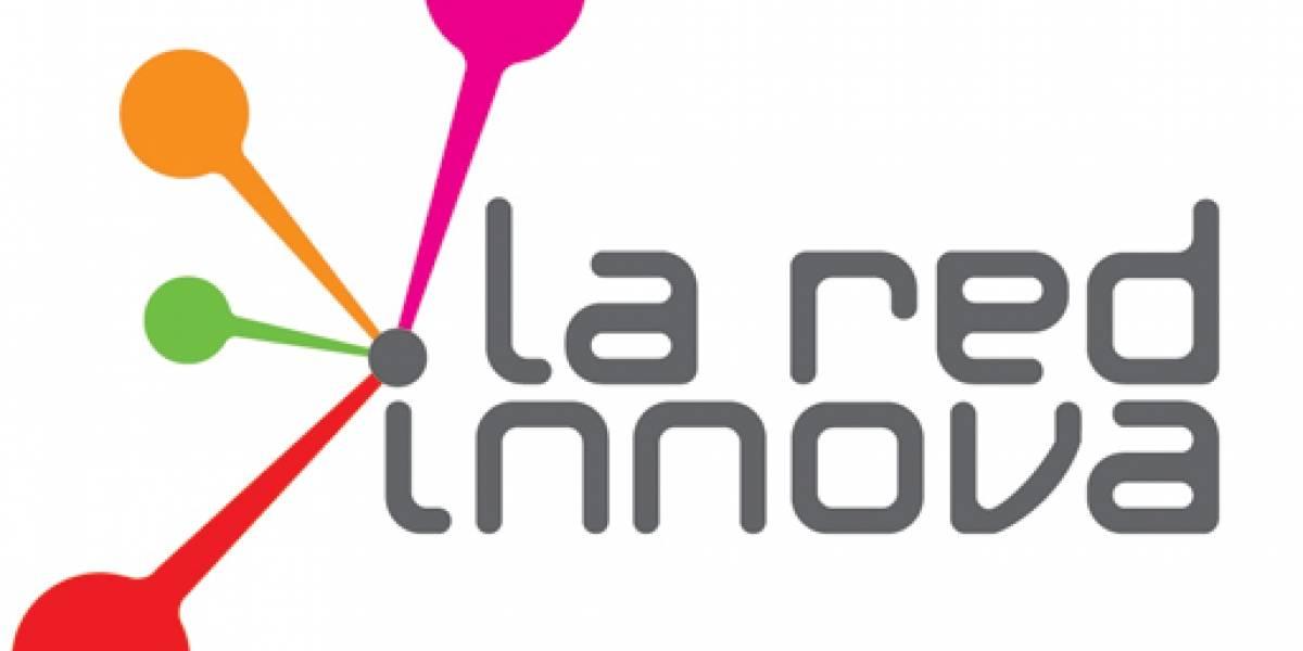 España: ¡Conoce al ganador de las entradas para La Red Innova 2011!