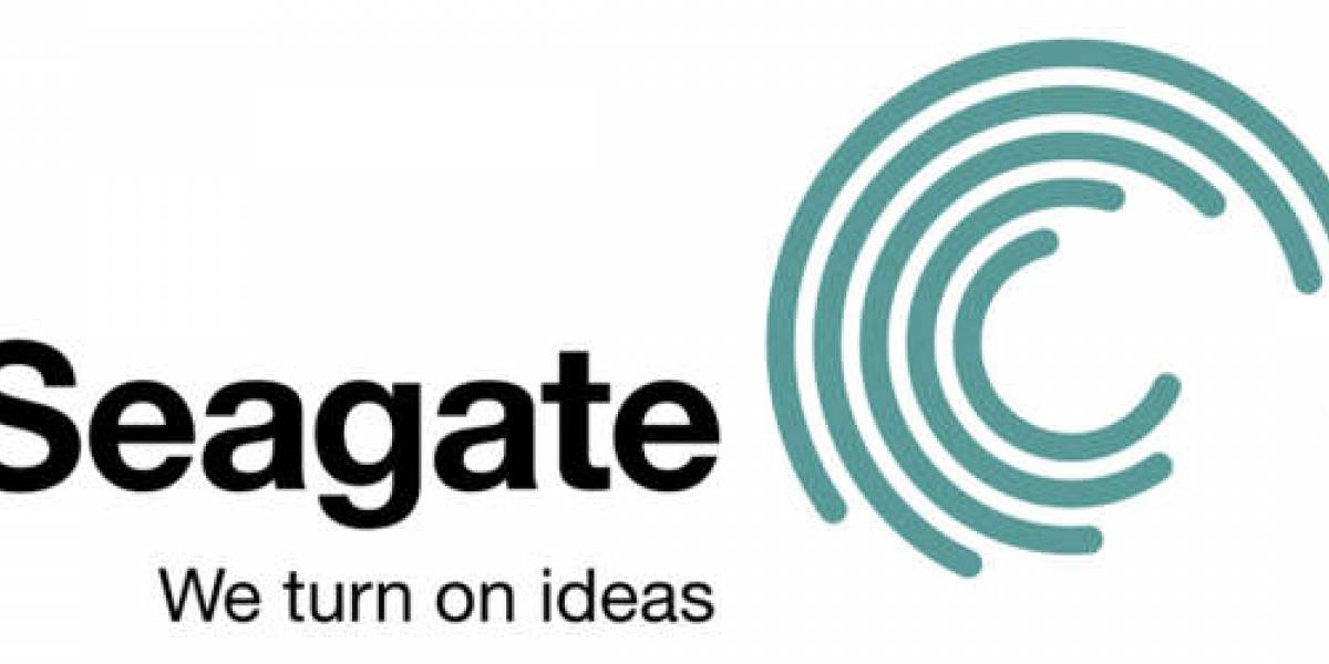 Seagate recorta más puestos de trabajo