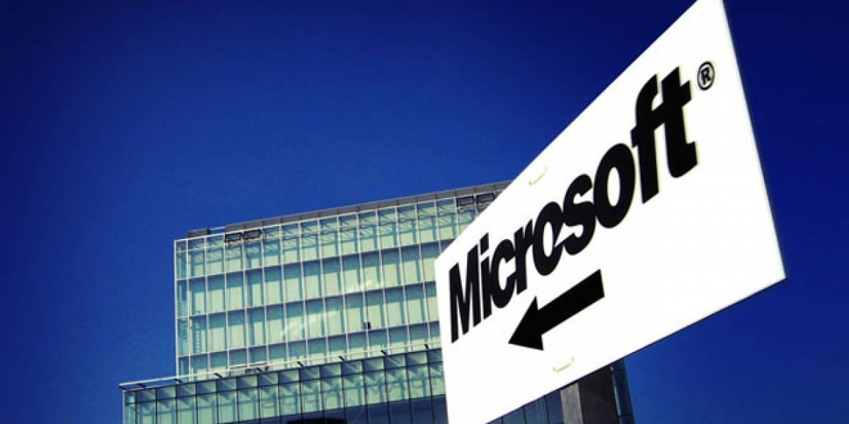 Planificación filtrada de Microsoft revela que Office 15 llegará a principios de 2013