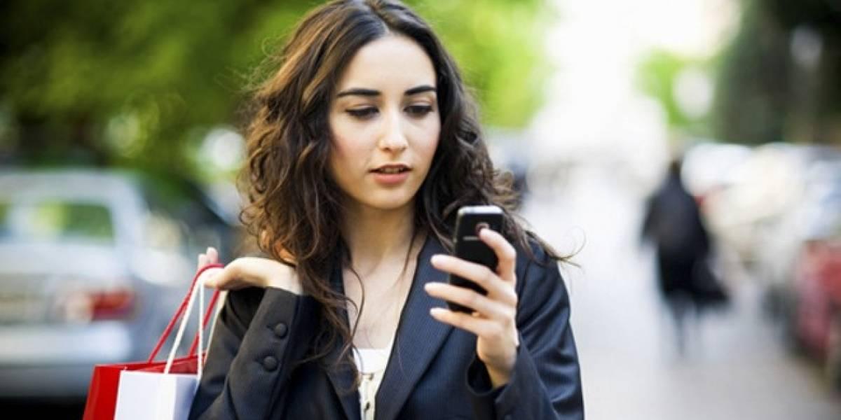 Estudio: Hay más de mil millones de usuarios de 3G a nivel mundial