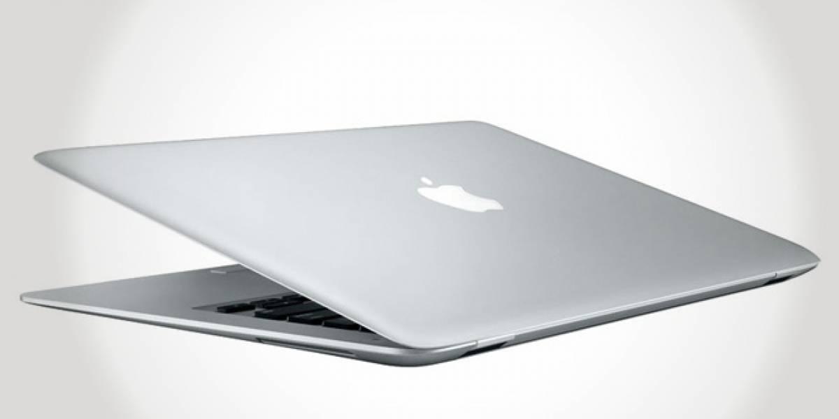 Futurología: Apple actualizaría 14 modelos de Mac en WWDC