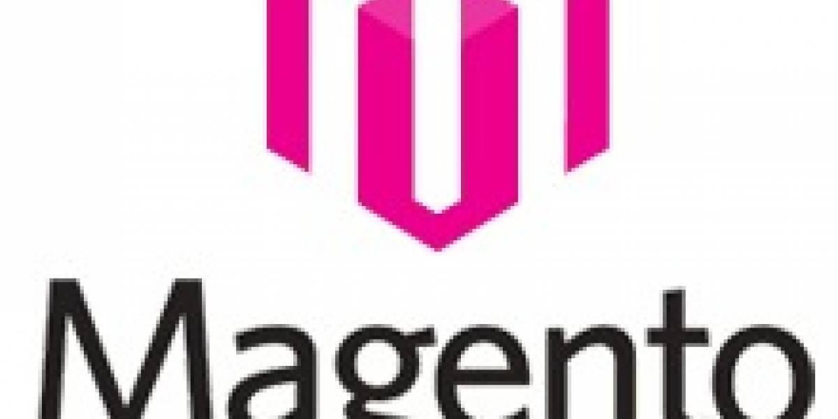 eBay Inc. completa la adquisición de la empresa Magento